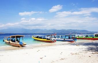 Bali Guide –Pt. 2