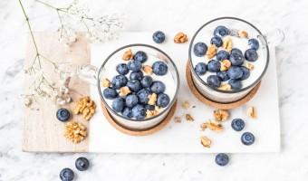 Momente zum Genießen: Drei Frühstücksideen für einen gemütlichen Morgen